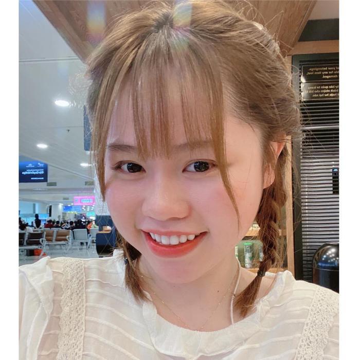 Quang Hải - Huỳnh Anh tiếp tục giữ vững danh hiệu 'cặp đôi khó hiểu', follow rồi lại unfollow liên miên Ảnh 4