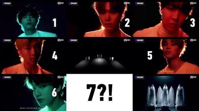 Tưởng yên ổn, MAMA 2020 lại 'gây sự' với fan BTS Ảnh 5