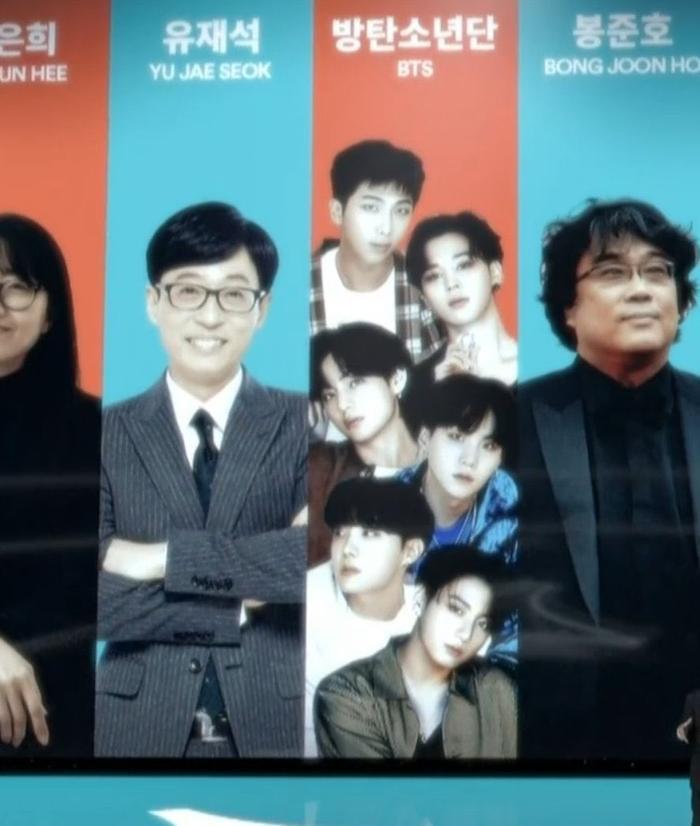 Tưởng yên ổn, MAMA 2020 lại 'gây sự' với fan BTS Ảnh 3