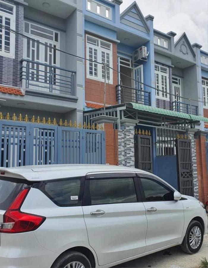 Hồ Gia Hùng (HKT) cùng bạn gái 'tậu' căn hộ thứ 3 trị giá tiền tỷ Ảnh 3
