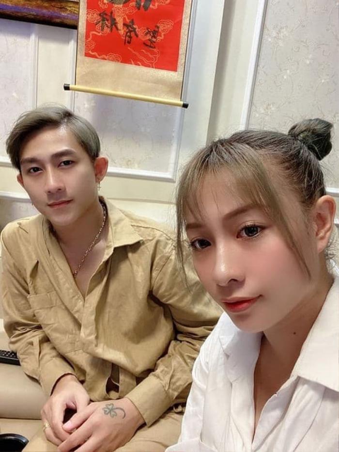 Hồ Gia Hùng (HKT) cùng bạn gái 'tậu' căn hộ thứ 3 trị giá tiền tỷ Ảnh 4