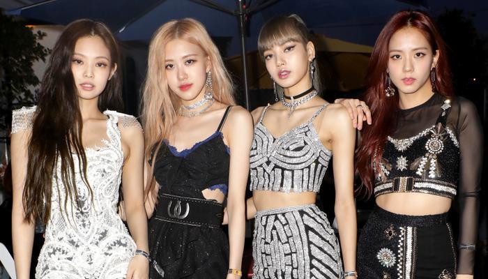 17 ca khúc Kpop đạt 100 triệu lượt stream nhanh nhất Spotify: Chỉ 1 nhóm ngoài BTS và BLACKPINK lọt top Ảnh 3
