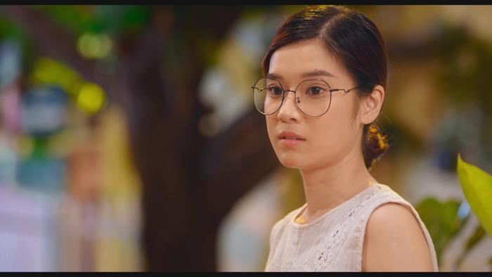 Trailer 'Người cần quên phải nhớ' lộ 'twist' to: Tình tay ba giữa Hoàng Yến Chibi, Trần Ngọc Vàng - Huyme Ảnh 17