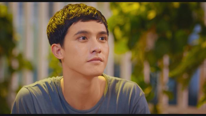 Trailer 'Người cần quên phải nhớ' lộ 'twist' to: Tình tay ba giữa Hoàng Yến Chibi, Trần Ngọc Vàng - Huyme Ảnh 14