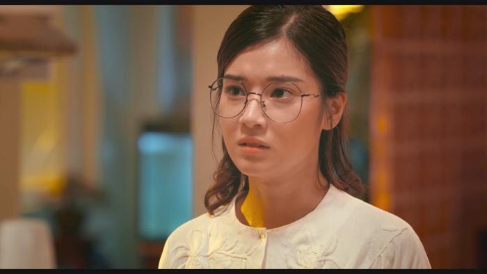 Trailer 'Người cần quên phải nhớ' lộ 'twist' to: Tình tay ba giữa Hoàng Yến Chibi, Trần Ngọc Vàng - Huyme Ảnh 21