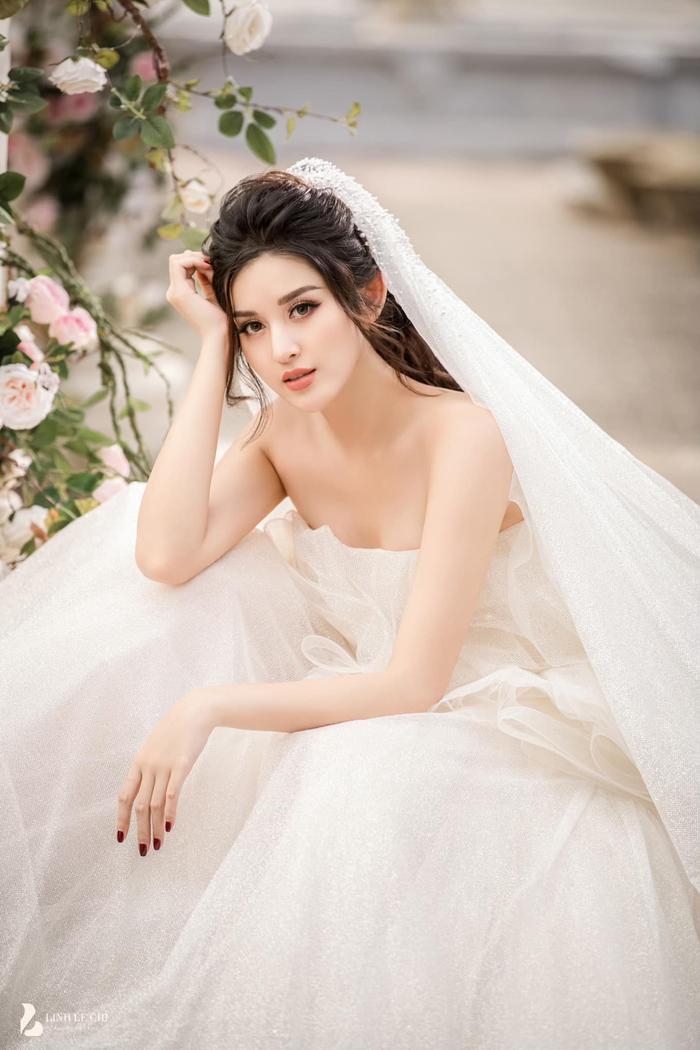 Mẹ Huyền My nhắn nhủ con gái 'đừng lấy chồng sớm', đưa ra lời khuyên ai cũng vỗ tay tán thưởng! Ảnh 5