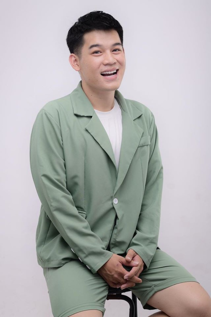Duy Khánh kể về lần bị Long Chun 'truy nã', động viên lạc quan vượt qua bệnh hiểm nghèo Ảnh 5