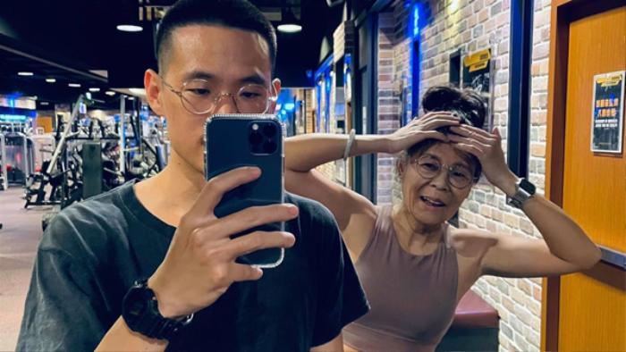 Bí mật đằng sau câu chuyện thanh niên 23 tuổi lợi dụng 'sugar mommy' 63 tuổi chỉ vì iPhone 12