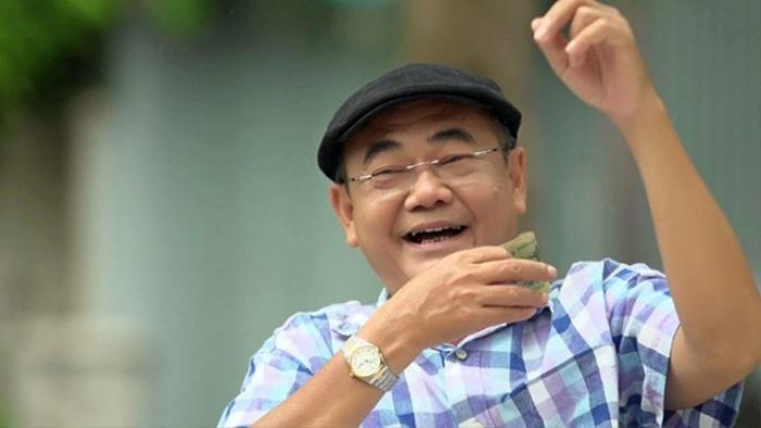 Cát Phượng lên tiếng xin lỗi nghệ sĩ Việt Anh sau phát ngôn thiếu tôn trọng tiền bối Ảnh 3
