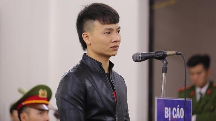 Công an Bắc Ninh bác thông tin Khá Bảnh tử vong trong trại giam Ảnh 1