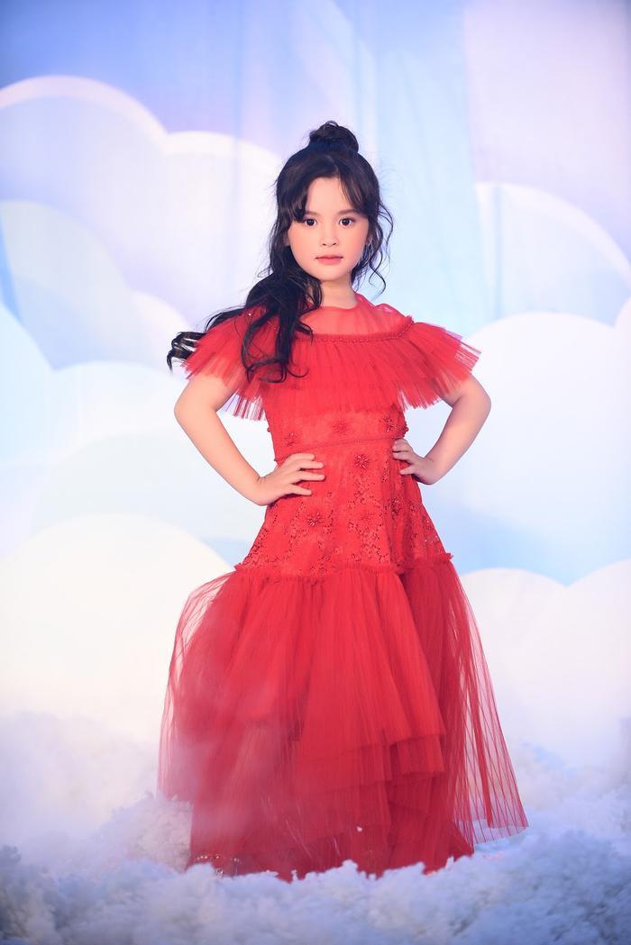 Hoa hậu Ngọc Hân - Lương Thanh chúc mừng NTK Hà Duy ra mắt BTS mới Ảnh 15
