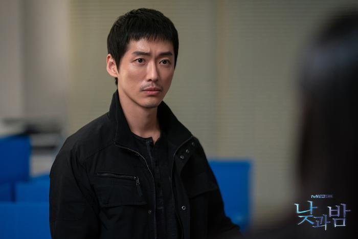 Phim 'Penthouse' đạt rating cao nhất - Phim 'Royal Secret Agent' khởi động vững chắc Ảnh 9