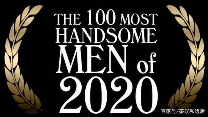 'Con ghẻ quốc dân' Tiêu Chiến là con cưng quốc tế: Đứng đầu '100 nam thần đẹp nhất thế giới 2020' Ảnh 2