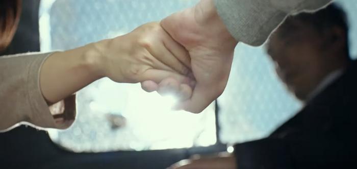 Phim 'Sisyphus: The Myth' tung teaser hoành tráng, Park Shin Hye 'ngầu lòi' chiến đấu như chiến binh Ảnh 17