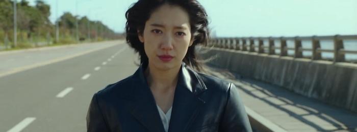 Phim 'Sisyphus: The Myth' tung teaser hoành tráng, Park Shin Hye 'ngầu lòi' chiến đấu như chiến binh Ảnh 27