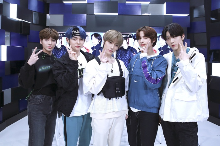 Kpop 'ầm ầm' trên BXH World Album: BlackPink lấy lại vị trí đã mất từ Twice, NCT có thêm trợ thủ Ảnh 7