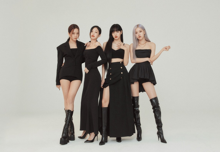 BXH thương hiệu nhóm nhạc KPop tháng 12/2020: BlackPink, NCT tăng điểm ầm ầm, BTS liệu có lung lay No.1? Ảnh 4
