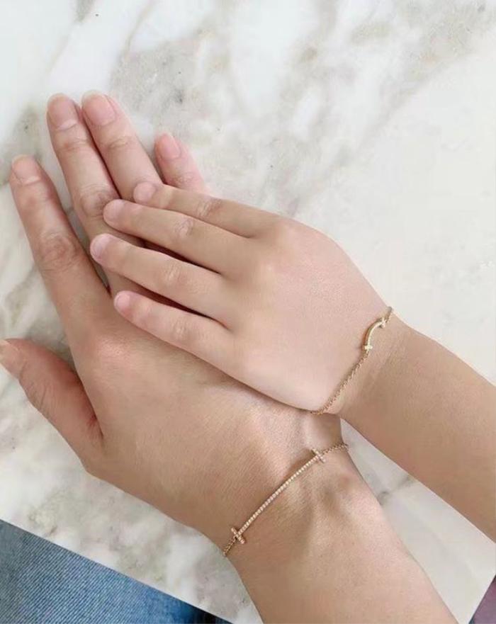 Lâm Tâm Như bị chỉ trích vì tặng con gái 3 tuổi túi hiệu đắt tiền Ảnh 5
