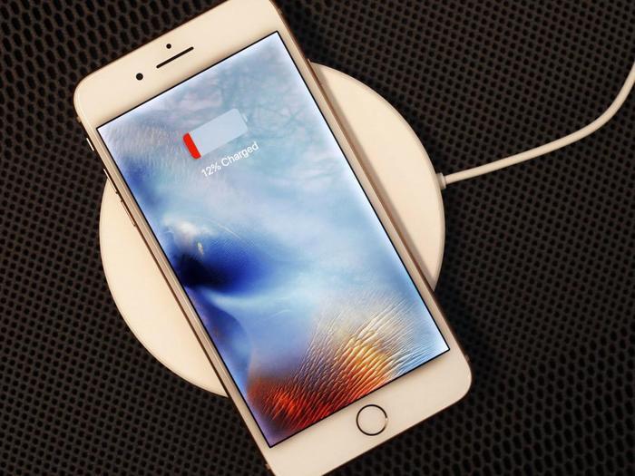 Mẹo nhỏ giúp pin iPhone dùng được lâu hơn gấp đôi hiếm người biết Ảnh 2