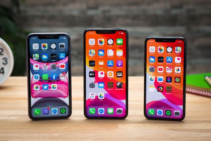 Mẹo nhỏ giúp pin iPhone dùng được lâu hơn gấp đôi hiếm người biết Ảnh 3
