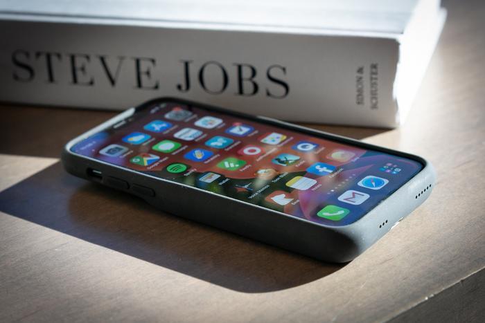Mẹo nhỏ giúp pin iPhone dùng được lâu hơn gấp đôi hiếm người biết Ảnh 4