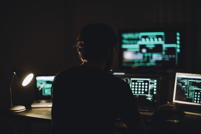 Cảnh báo mã độc nguy hiểm núp bóng email quà tặng cuối năm: Tinh vi đến nỗi ai cũng có thể bị lừa Ảnh 3