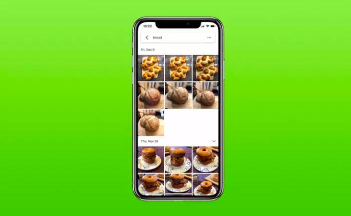 Trang công nghệ uy tín gợi ý 10 ứng dụng nên cài ngay trên iPhone