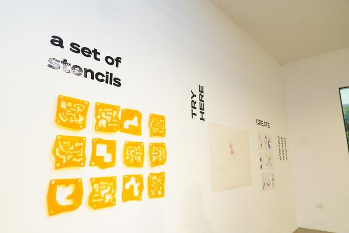 Chiêm ngưỡng những tác phẩm cực sáng tạo và độc đáo của sinh viên ngành Thiết kế Đồ họa Ảnh 3