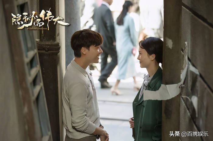 Kim Thần và Lý Dịch Phong cùng phủ nhận chuyện hẹn hò: 'Chỉ là buổi tụ tập bạn bè' Ảnh 5