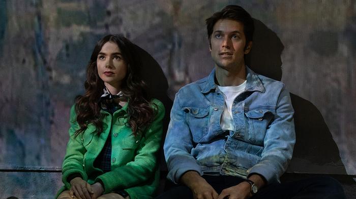 Top 10 series xuất sắc nhất của Netflix 2020: từ phim 'The Queen's Gambit' đến 'Money Heist'