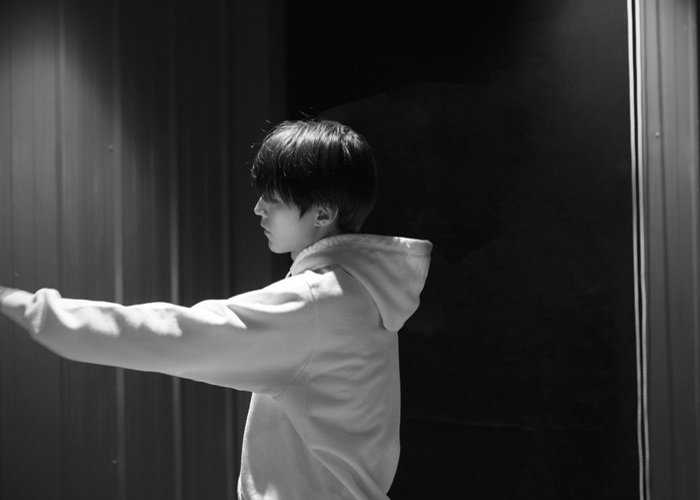Vương Tuấn Khải cập nhật tình hình mới nhất sau vắng mặt trong đêm gala Ảnh 2
