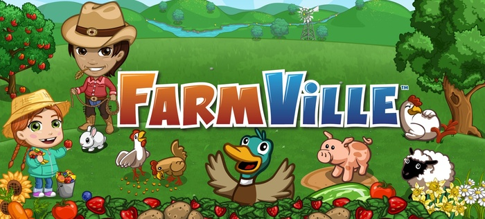 Trò chơi FarmVille trên Facebook chính thức nói lời tạm biệt sau 11 năm hoạt động Ảnh 3