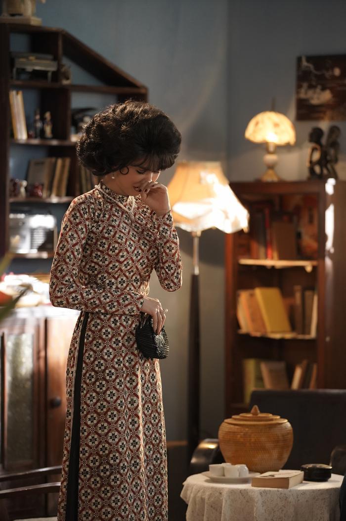 Ngọc Trinh xuất hiện với nét diễn 'không hề giả trân' trong phim 'Em' là của em Ảnh 4