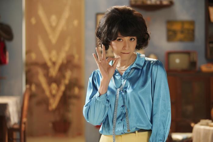 Ngọc Trinh xuất hiện với nét diễn 'không hề giả trân' trong phim 'Em' là của em Ảnh 1