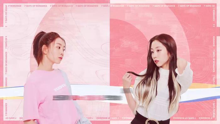 7 ngày lãng mạn 2 - Drama vừa 'cẩu huyết' vừa ngọt ngào của giới idol