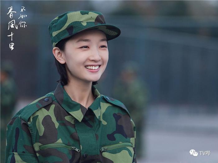 Những mỹ nhân Hoa ngữ thành công ở mảng điện ảnh nhưng thất bại ở truyền hình Ảnh 12