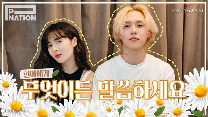 10 idol Kpop sở hữu kênh youtube riêng độc - lạ - thú vị (Phần 2)