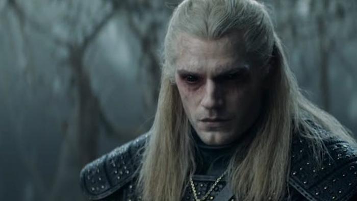 Henry Cavill dính chấn thương nặng nề ở chân trong lúc quay phim, 'The Witcher 2' tiếp tục bị hoãn ? Ảnh 4