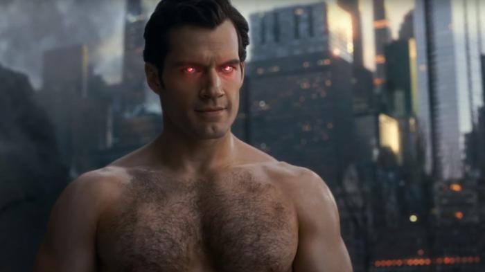Henry Cavill dính chấn thương nặng nề ở chân trong lúc quay phim, 'The Witcher 2' tiếp tục bị hoãn ? Ảnh 9
