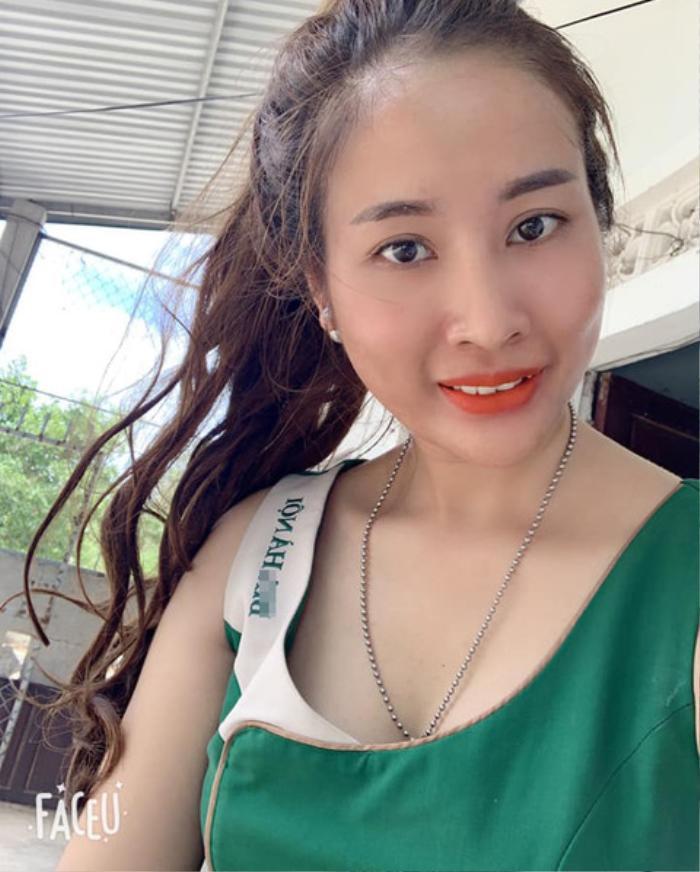 Xác minh thông tin cô gái 28 tuổi bị lừa bán sang Myanmar làm vợ