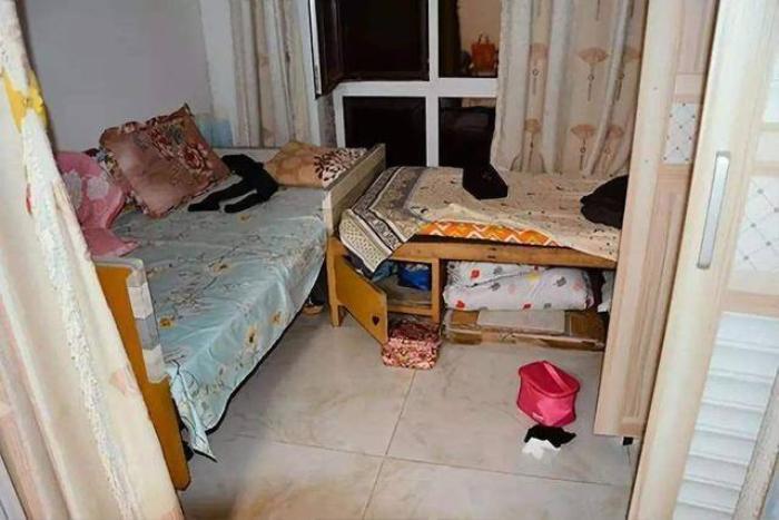 Vừa xuất viện đã lén 'mây mưa' với gái trẻ, cụ ông 72 tuổi tử vong và hành động phẫn nộ của gia đình Ảnh 1
