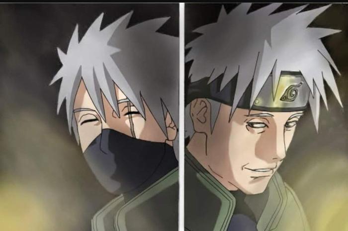 Naruto: Top 20 ninja siêu mạnh nhưng không thuộc gia tộc lớn nào
