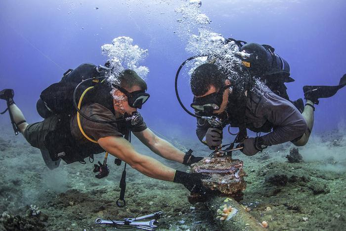 Sau Tết Nguyên đán 2021, cáp quang biển IA mới được sửa xong Ảnh 2