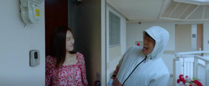 Tập 13 'Lừa em cưng tiêu rồi': Jo Yeo Jeong sẽ phanh thây anh chồng ngoại tình, 'trà xanh' tự tử Ảnh 12