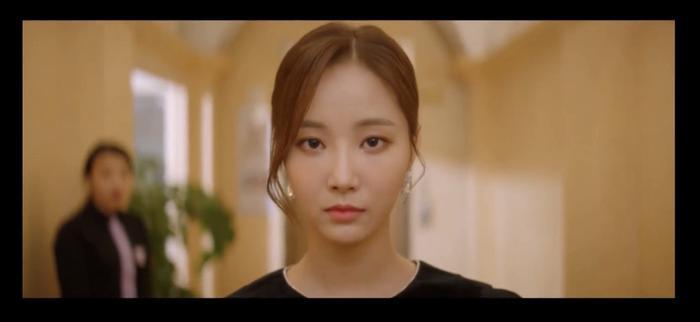 Tập 13 'Lừa em cưng tiêu rồi': Jo Yeo Jeong sẽ phanh thây anh chồng ngoại tình, 'trà xanh' tự tử Ảnh 17