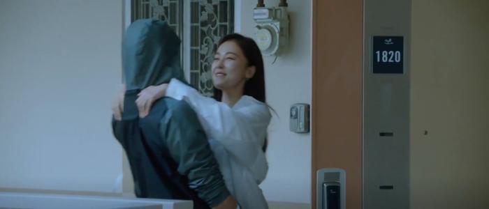 Tập 13 'Lừa em cưng tiêu rồi': Jo Yeo Jeong sẽ phanh thây anh chồng ngoại tình, 'trà xanh' tự tử Ảnh 10