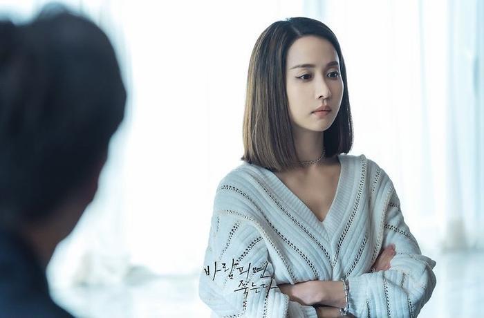 Tập 13 'Lừa em cưng tiêu rồi': Jo Yeo Jeong sẽ phanh thây anh chồng ngoại tình, 'trà xanh' tự tử Ảnh 6