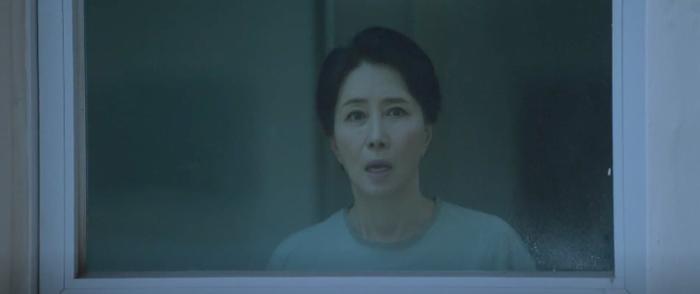 Tập 13 'Lừa em cưng tiêu rồi': Jo Yeo Jeong sẽ phanh thây anh chồng ngoại tình, 'trà xanh' tự tử Ảnh 9