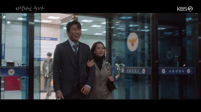 Tập 13 'Lừa em cưng tiêu rồi': Jo Yeo Jeong sẽ phanh thây anh chồng ngoại tình, 'trà xanh' tự tử Ảnh 8