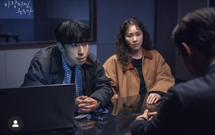 Tập 13 'Lừa em cưng tiêu rồi': Jo Yeo Jeong sẽ phanh thây anh chồng ngoại tình, 'trà xanh' tự tử Ảnh 4